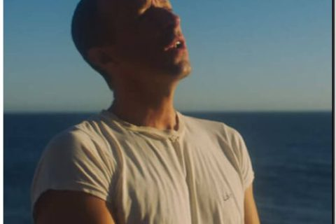 Coldplay presentó el video de Everyday Life