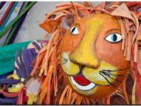 Repleto de espectáculos, hoy llega a su fin el Festival Infantil