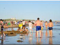 VERANO: Se aprobó la ley de sostenimiento y reactivación del sector turístico