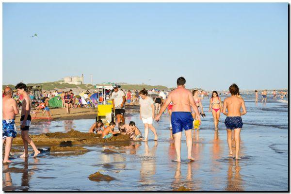 TURISMO: Línea de créditos para 10 mil pymes de turismo