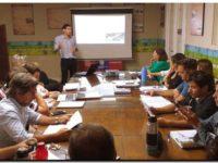"""Las tasas municipales rondarían en """"promedio"""" por mes los mil 858 pesos"""