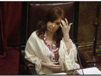 «El Congreso ya puede sesionar virtualmente y nadie podrá cuestionar esa modalidad»