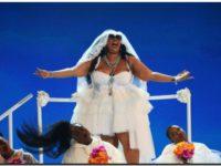 Grammy eclipsados por un escándalo