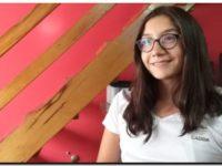 Guadalupe Angiolini, Bicampeona y convocada a la selección