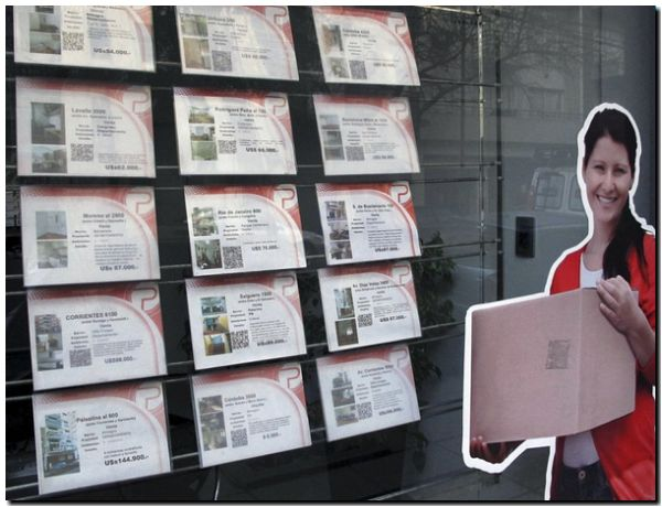 Eliminan el impuesto al sello en los contratos de alquiler bonaerenses