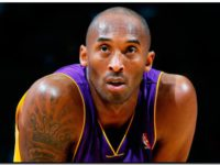 Murió el ex basquetbolista Kobe Bryant en un accidente aéreo