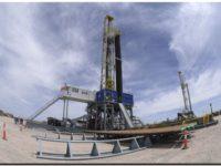 El gobierno se reúne hoy con petroleros para analizar situación de Vaca Muerta