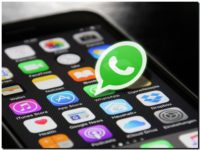 Consejos contra estafas por WhatsApp