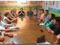 Continúan los repudios por la designación de Héctor Giglio en seguridad Municipal