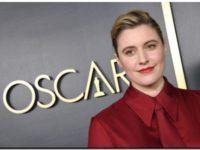 Los Óscar, otra vez, acusados de marginar a las mujeres