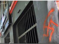 Confirmaron las condenas a un grupo de jóvenes por ataques neonazis en Mar del Plata