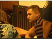 Condenan a 15 años de prisión a un abusador de menores