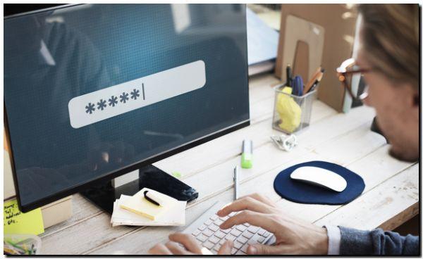 OIT pide protección de teletrabajadores