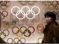 Los Juegos de Tokio no podrán ser aplazados de nuevo, advierten los organizadores