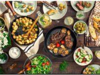 Los alimentos que no te dejarán descansar por la noche