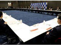 Los organizadores confían en tener una nueva fecha para los Juegos de Tokio esta semana
