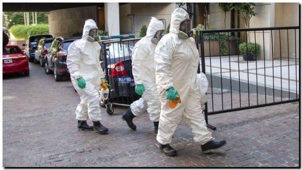 Las víctimas fatales por coronavirus ascienden a 27 y los casos positivos a 1.054