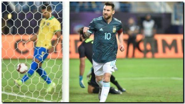 El 8 de Junio vuelve el fútbol de España