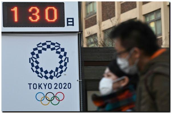 TOKIO 2021: Más participación femenina