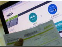 IMPUESTOS: ARBA lanza nuevo plan de pagos