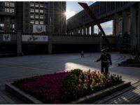 Los Juegos Olímpicos de Tokio previstos en 2021 serán anulados si la pandemia no se controla