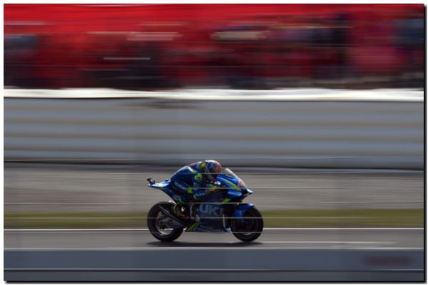 Calendario Actualizado Del Mundial De 2020 De Motociclismo Ahorainfo