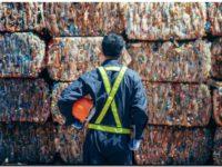 ¿Cómo se gestiona cada tipo de residuo?
