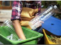 COVID-19. Aprende y mejora la separación de residuos de tu hogar