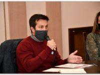"""""""Nadie puede violar una cuarentena de la cual está exento"""", afirmó el intendente Rojas"""