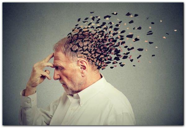 La contaminación 'induce' al Alzheimer