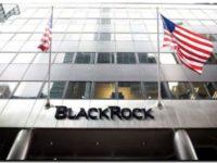 BlackRock se corta sólo y evalúa mejorar la contrapropuesta para la reestructuración de su deuda