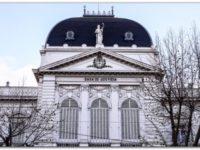 Extienden hasta el 7 de junio las medidas de aislamiento en la justicia bonaerense