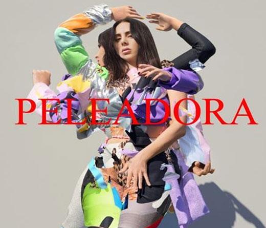 Nueva canción de Mala Rodríguez