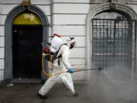Con más dudas que certezas, México alista reapertura económica en plena pandemia