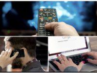 TARIFAS: Los aumentos en telecomunicaciones «deben ser justificados» ante el Estado