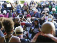 ¿Seattle tomado por «anarquistas»? Trump en guerra con las autoridades locales