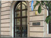 Crece por dos frentes el escándalo del supuesto espionaje ilegal durante el gobierno de Macri