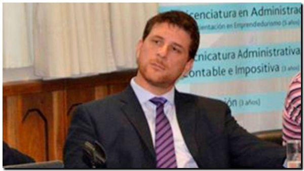 Detuvieron a un ex director de inteligencia de Macri acusado de espiar a Cristina