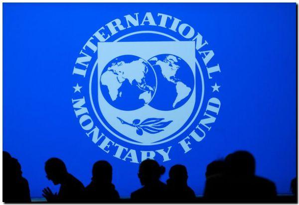 Estado de la economía global