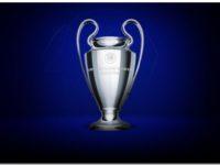 Liga de Campeones se reanudará el 7 de agosto