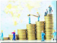 Diez razones para cobrar un impuesto a la riqueza