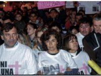 A cinco años de su asesinato, el femicidio de Chiara Páez no tiene condena firme