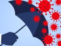 Coronavirus: qué es la inmunidad cruzada y por qué puede ser clave en la lucha contra el covid-19