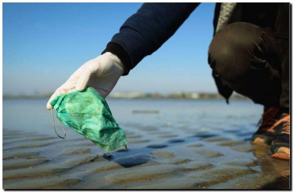El COVID-19 resurge el 'maldito' plástico de un solo uso