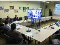 El Gobierno acordó con los docentes la regulación el teletrabajo durante la pandemia