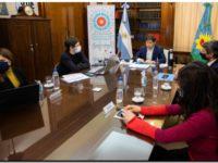 Fondo Municipal para Turismo y Cultura
