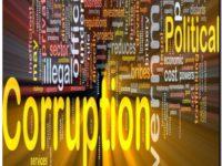 OPINIÓN: Corrupción y Covid 19