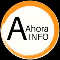 Ahorainfo