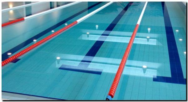 El Municipio habilita la apertura de gimnasios y natatorios