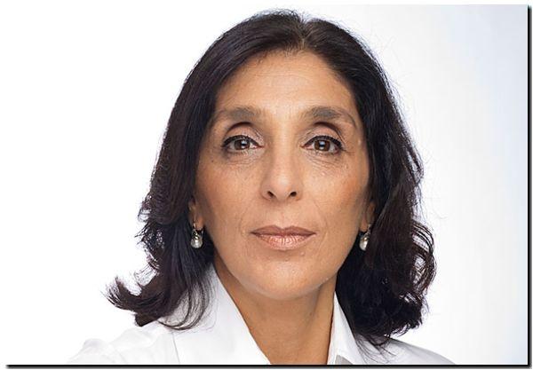 ESPIONAJE ILEGAL: Majdalani será indagada en la causa